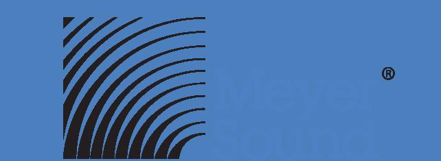 sponsor-logo-meyer-642×235
