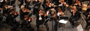 symphony image