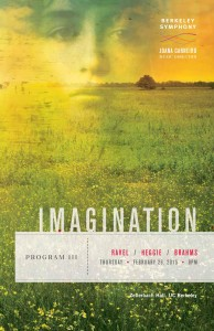 Feb. 26, 2015 Imagination