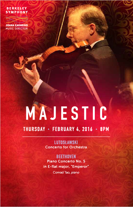 Feb 4, 2016 - Majestic