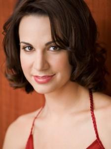 Kelley O'Connor