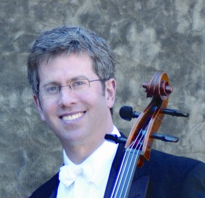 Peter Wyrick