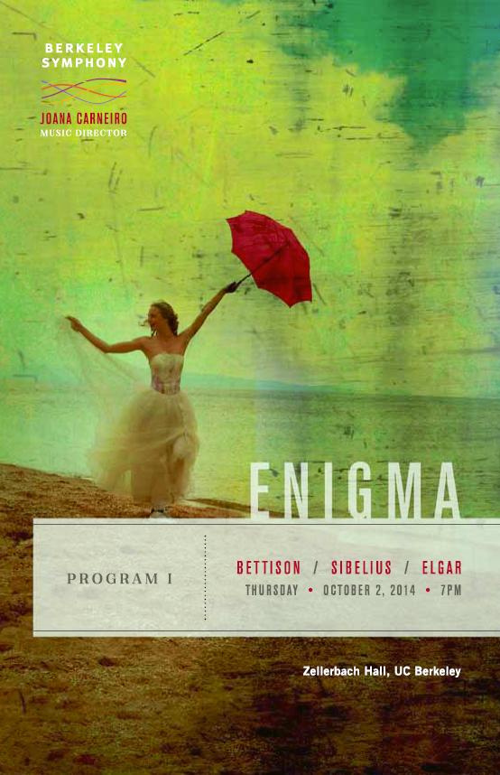 Oct 2, 2014 - Enigma
