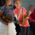 Berkeley Symphony 4-11-15-7116