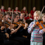 Berkeley Symphony 4-11-15-7152