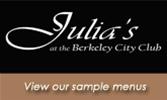 Julias