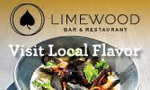 limewood-bar_restaurant