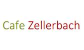 Cafe Zellerbach