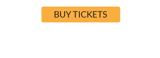 home-tickets