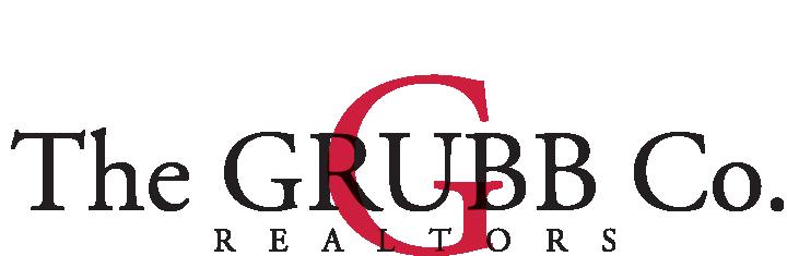sponsor-logo-grubb