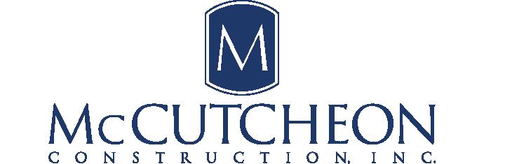 sponsor-logo-mccutcheon