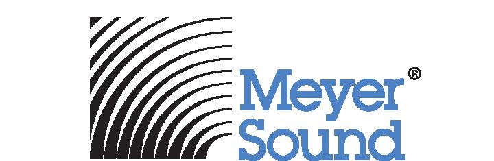 sponsor-logo-meyer