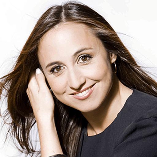 Joana Carneiro