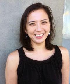 Ursula Kwong-Brown