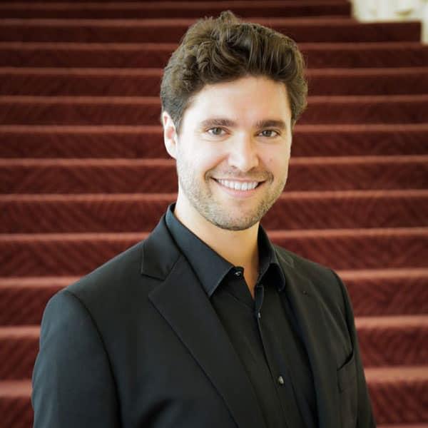 Christian Reif