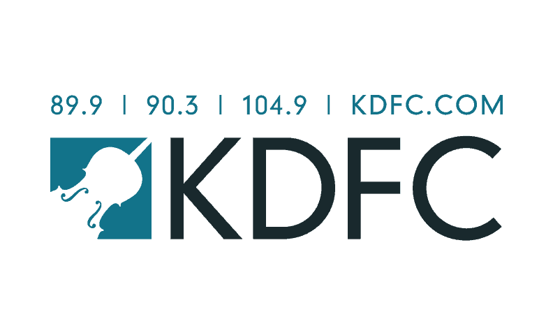 KDFC-logo-frequencies-color-792×480-1