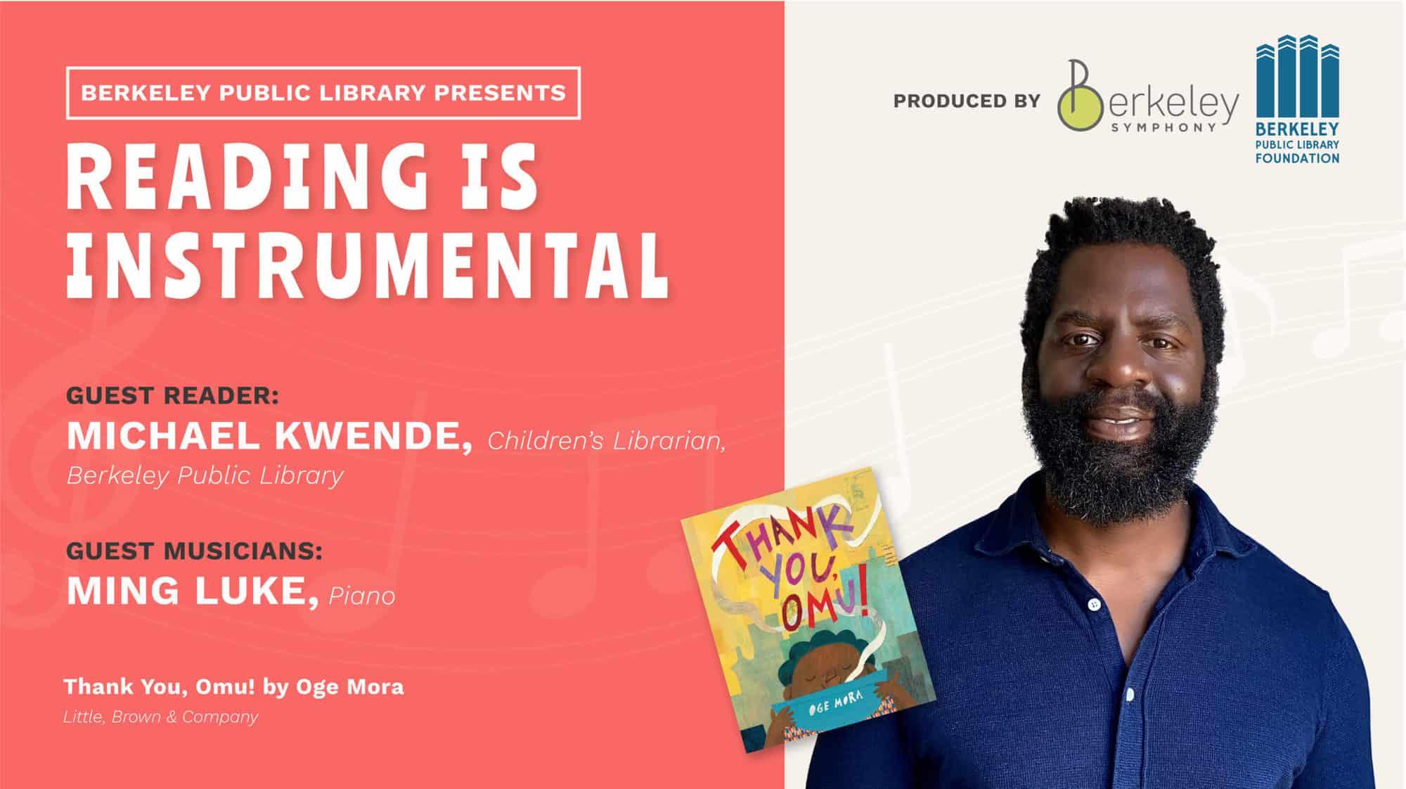 Michael Kwende – Reader Card-02